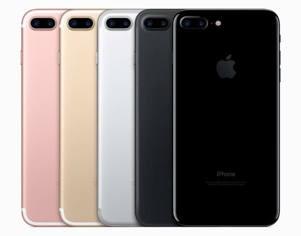 iphone 7 apple 8 new features of apple iphone 7 and iphone 7 plus 11518