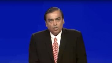 Reliance Jio Launch
